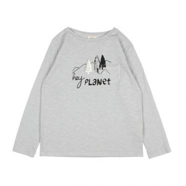 camiseta phileppe cloud buho bcn la petite boutique santiago