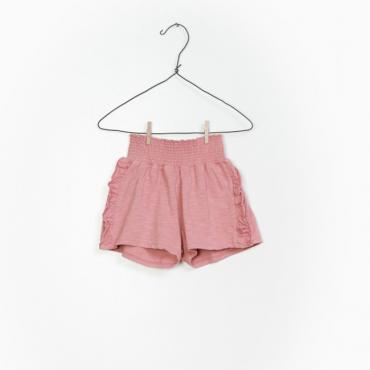 cortos rosa play up la petite boutique santiago