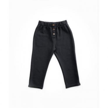 pantalon algodon play up la petite boutique santiago