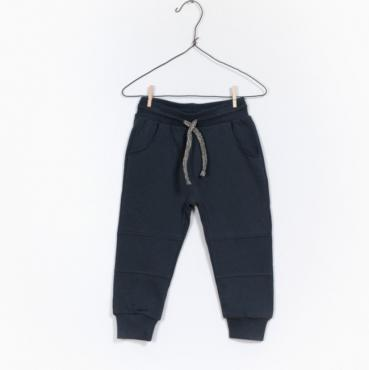 pantalon felpa play up la petite boutique santiago