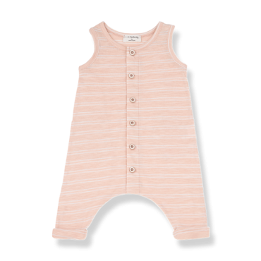 pelele piet rose one more in the family la petite boutique santiago