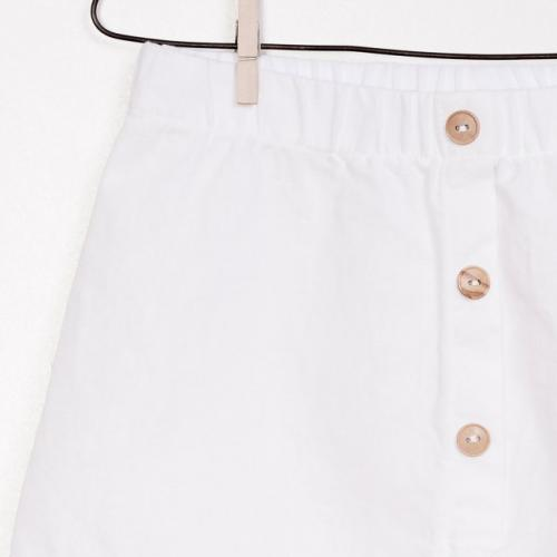 short lino detalle play up la petite boutique santiago