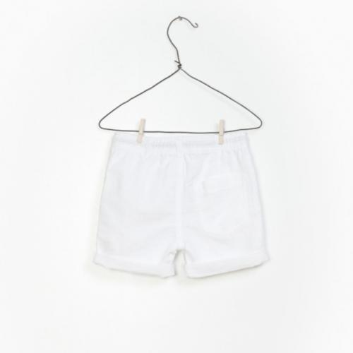 short lino nin o detras play up la petite boutique santiago