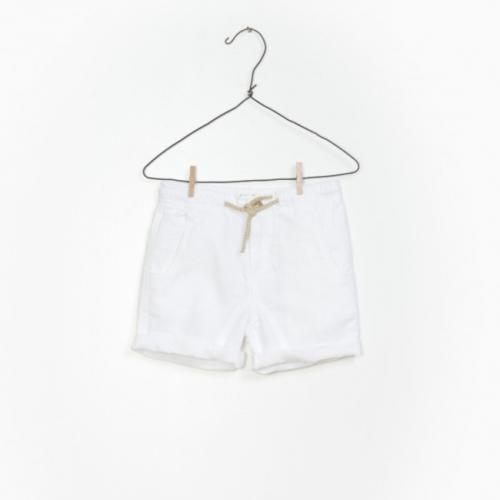 short lino nin o play up la petite boutique santiago