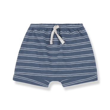 short orlando indigo one more in the family la petite boutique santiago