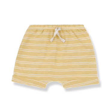 short orlando raffia one more in the family la petite boutique santiago