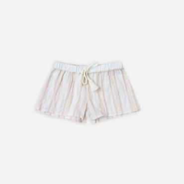 short rayas rylee and cru la petite boutique santiago