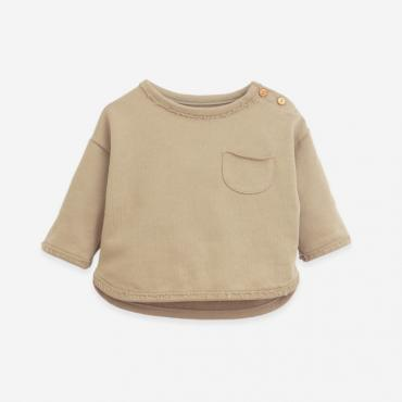 sudadera felpa bebe play up la petite boutique santiago